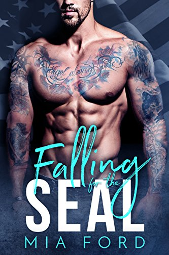 Falling for the Seal by Mia Ford