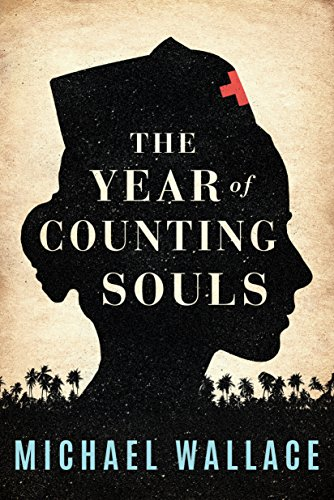 The Year of Counting Souls by Michael Wallace