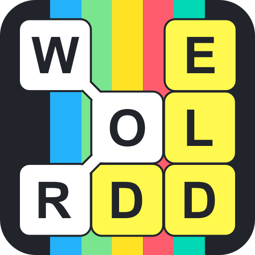 Worddle - Mental Training Game