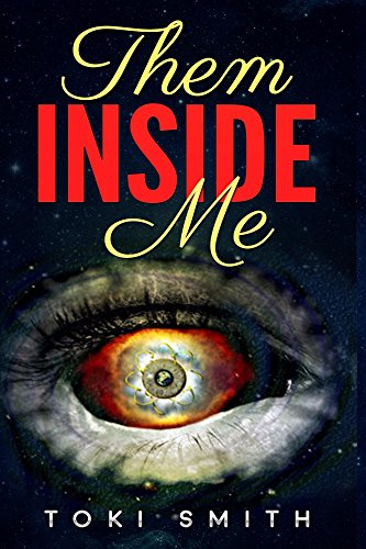 Them Inside Me by Toki Smith