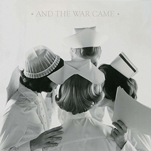 And The War Came By Shakey Graves
