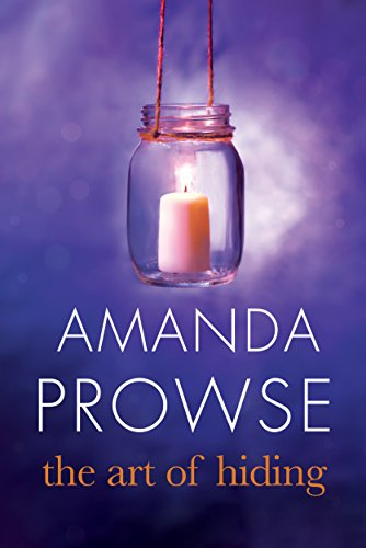 The Art of Hiding by Amanda Prowse