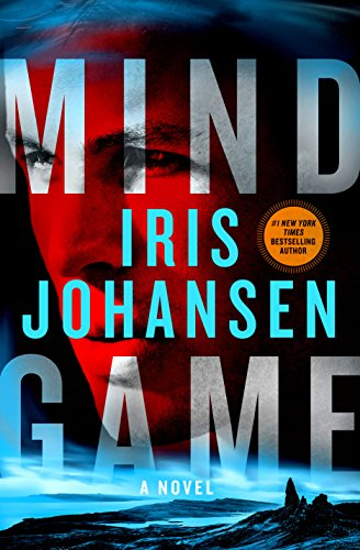 Mind Game: A Novel (Eve Duncan) by Iris Johansen