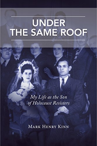 Under the Same Roof by Mark Henry Kinn