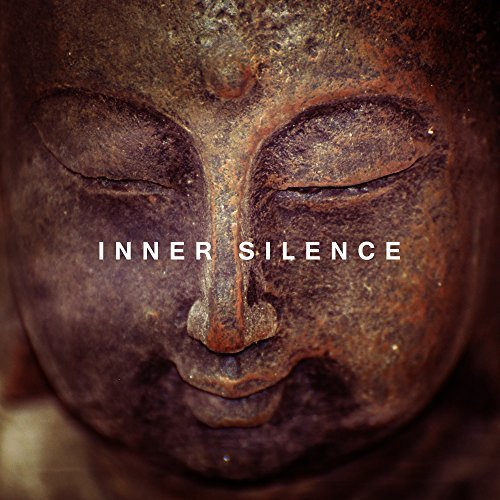 Inner Silence By Ambient Music Therapy