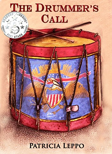 The Drummer's Call by Patricia Leppo