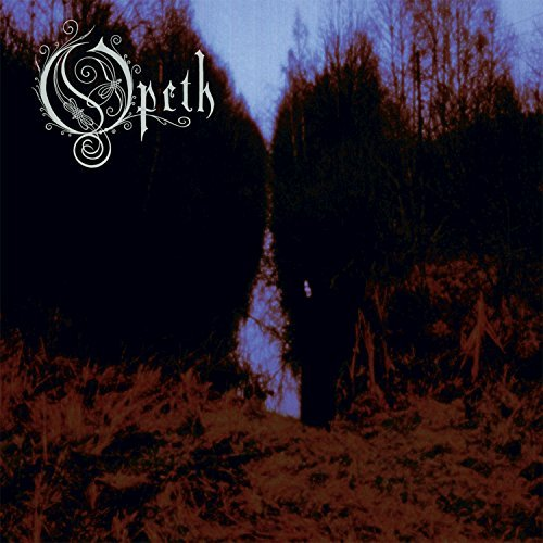 My Arms, Your Hearse By Opeth