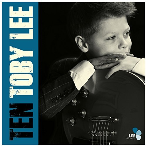 Ten By Toby Lee