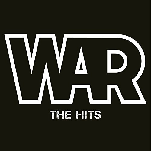 Best Of By War