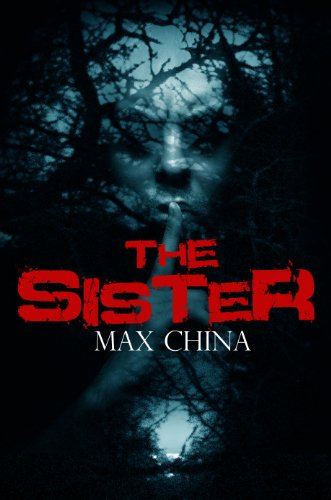 The Sister by Max China