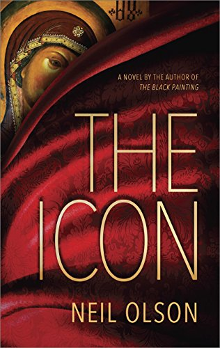 The Icon by Neil Olson