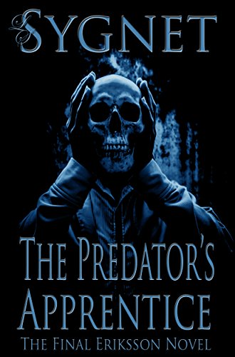 The Predator's Apprentice (Eriksson (Darkwater Bay) Book 19) by LS Sygnet