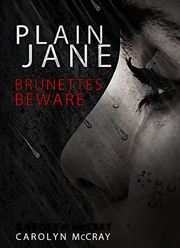 Plain Jane by Carolyn McCray
