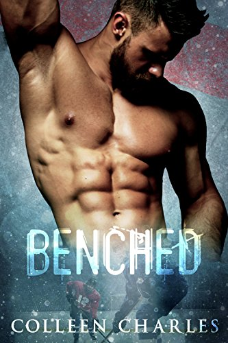 Benched by Colleen Charles