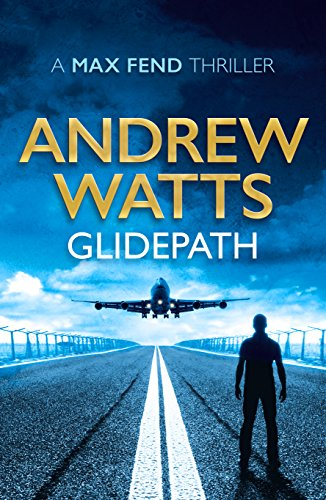 Glidepath by Andrew Watts