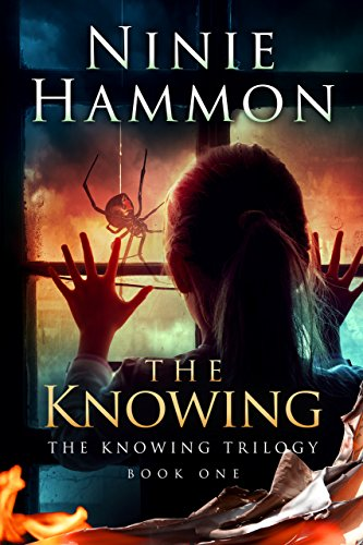The Knowing: Book One by Ninie Hammon