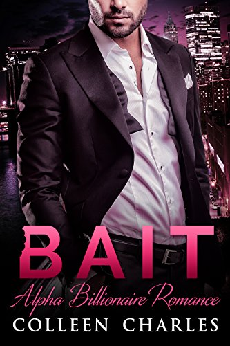 Bait by Colleen Charles