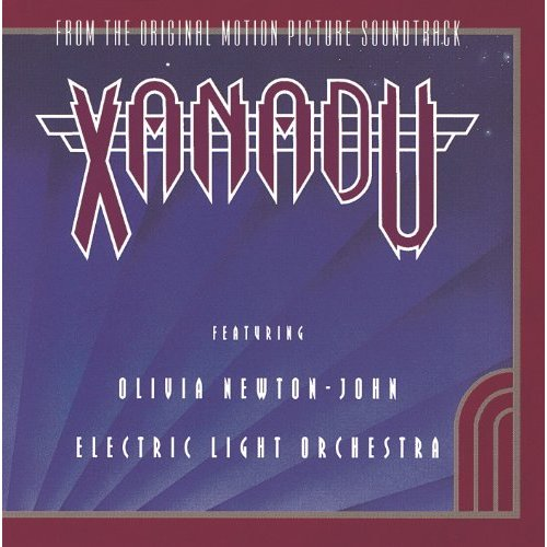 Xanadu by Various Artists