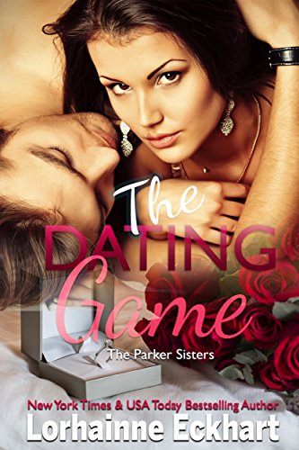 The Dating Game by Lorhainne Eckhart