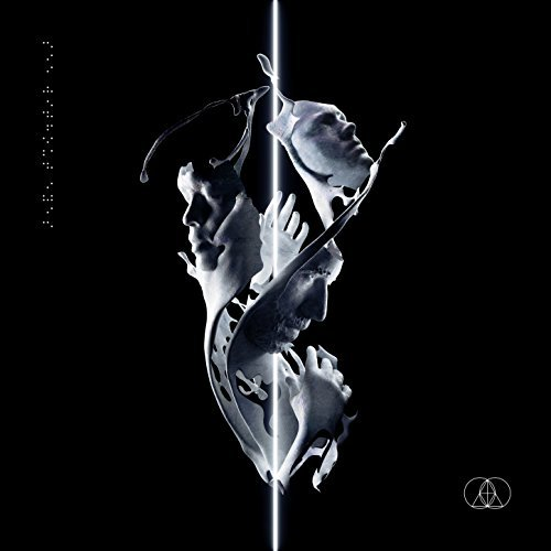 See Without Eyes by The Glitch Mob