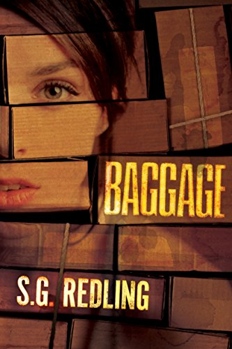Baggage by S.G. Redling