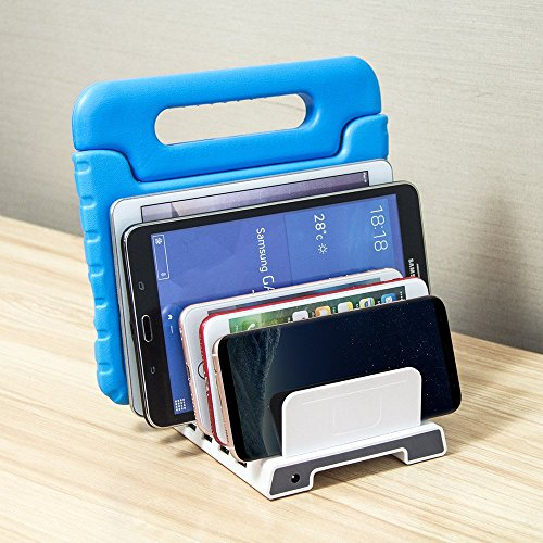 Desktop Charging Station