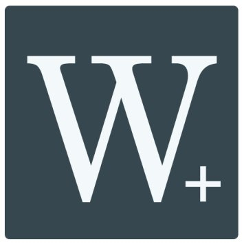 WriterPlus