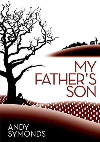 My Father's Son by Andy Symonds