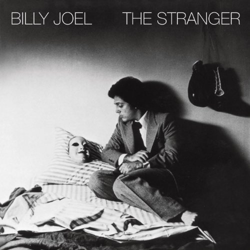 The Stranger by Billy Joel