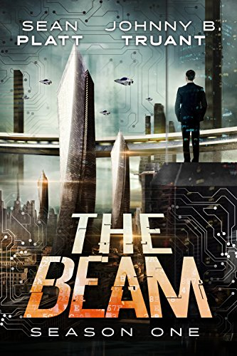 The Beam: Season One by Sean Platt
