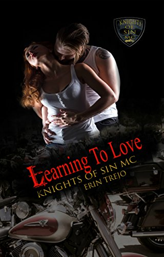 Learning to Love by Erin Trejo