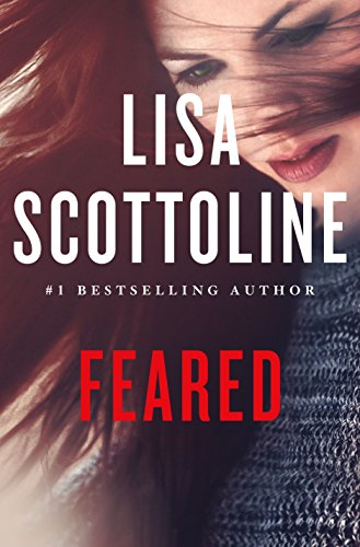 Pixelscroll free bargain ebooks apps movies music and more feared a rosato dinunzio novel by lisa scottoline fandeluxe Images