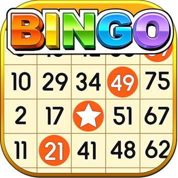 Bingo Adventure - World Tour