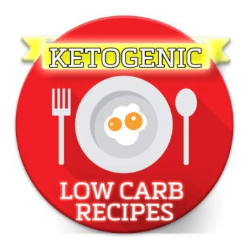 Ketogenic Recipes (Low Carb)