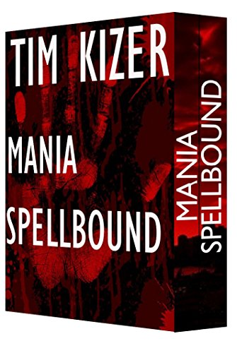 Mania by Tim Kizer
