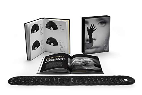 Ingmar Bergman's Cinema The Criterion Collection