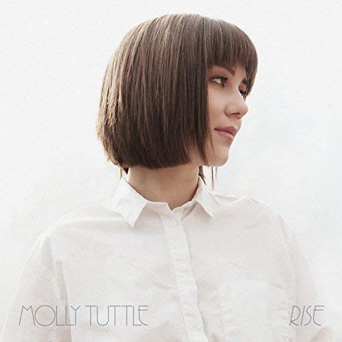 Rise by Molly Tuttle