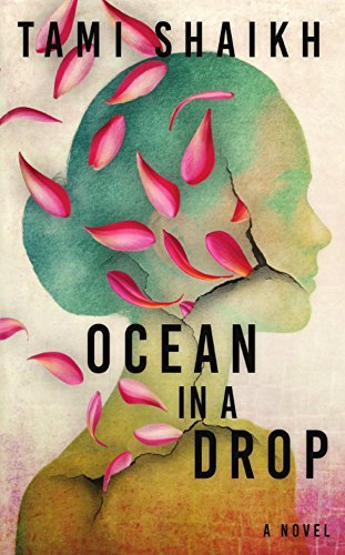 Ocean in a Drop by Tami Shaikh