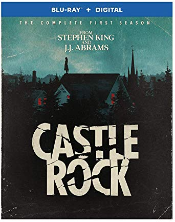 Castle Rock Season One