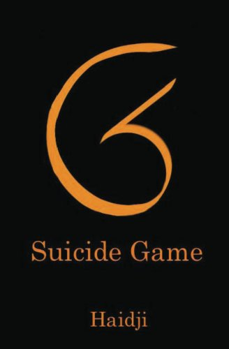 SG - Suicide Game by Haidji