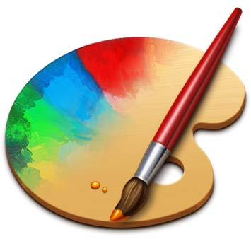 Paint Pad HD
