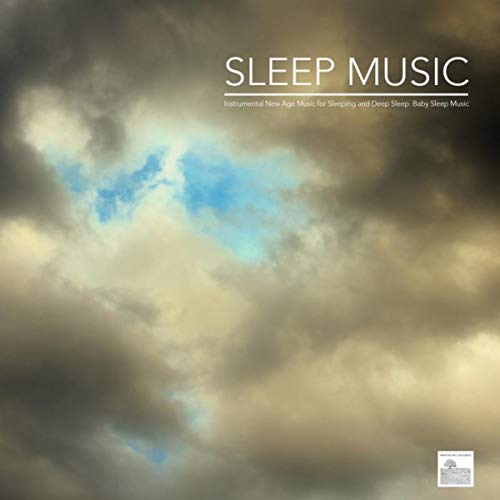 Sleep Music and Music for Deep Sleep by Sleep Music System