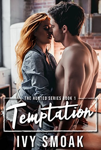 Temptation by Ivy Smoak