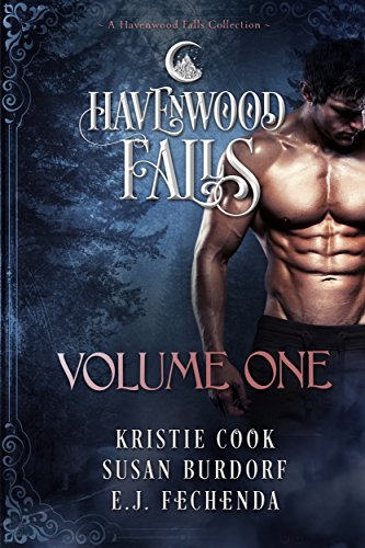 Havenwood Falls Volume 1 by Kristie Cook