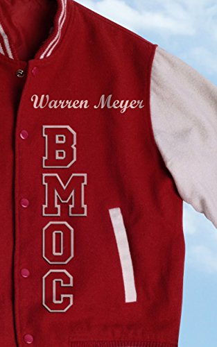 BMOC  by Warren Meyer