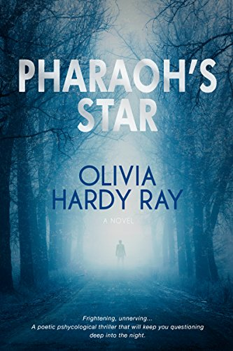 Pharaoh's Star  by Olivia Hardy Ray