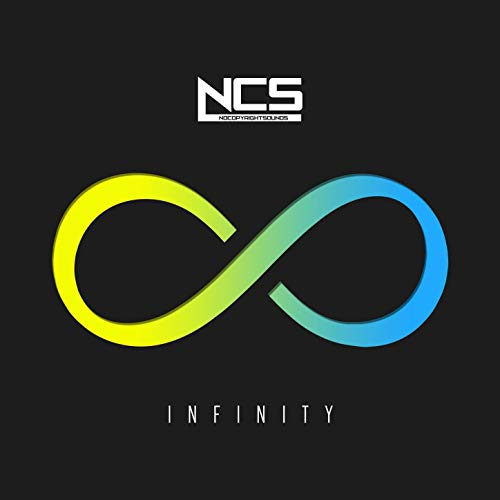 NCS: Infinity by Various Artists