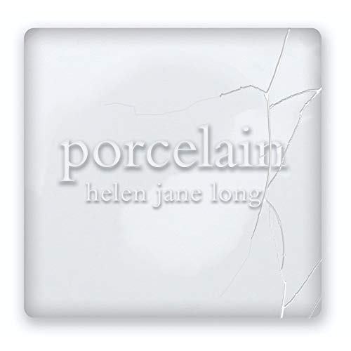 Porcelain by Helen Jane Long