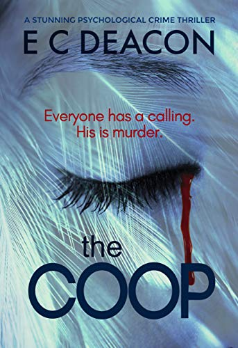 The Coop by E C Deacon