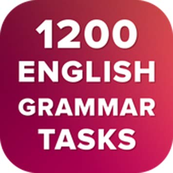English Grammar: Tests & Quizzes